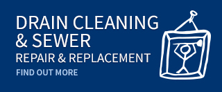 DrainCleaning_Sewer