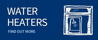 btn_waterheaters